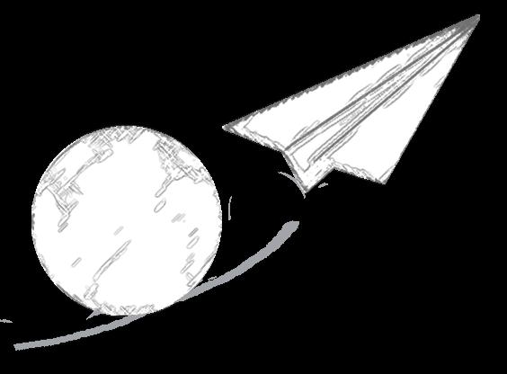 MyTravelStudio Logo