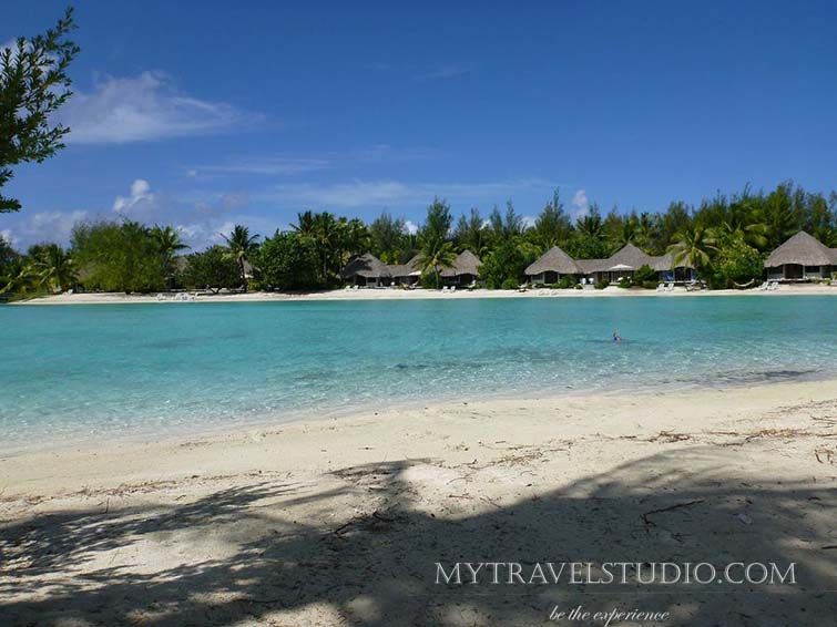 borabora-beach