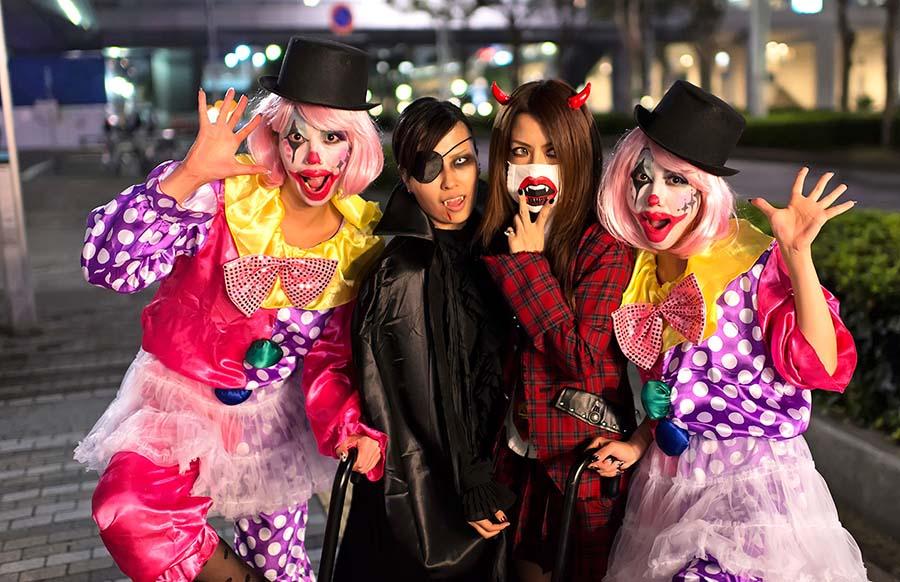 Vamps-Halloween-Fashion-Tokyo-2012-058