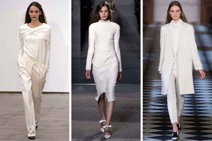 01-nyfw-trends-winter-white-w724