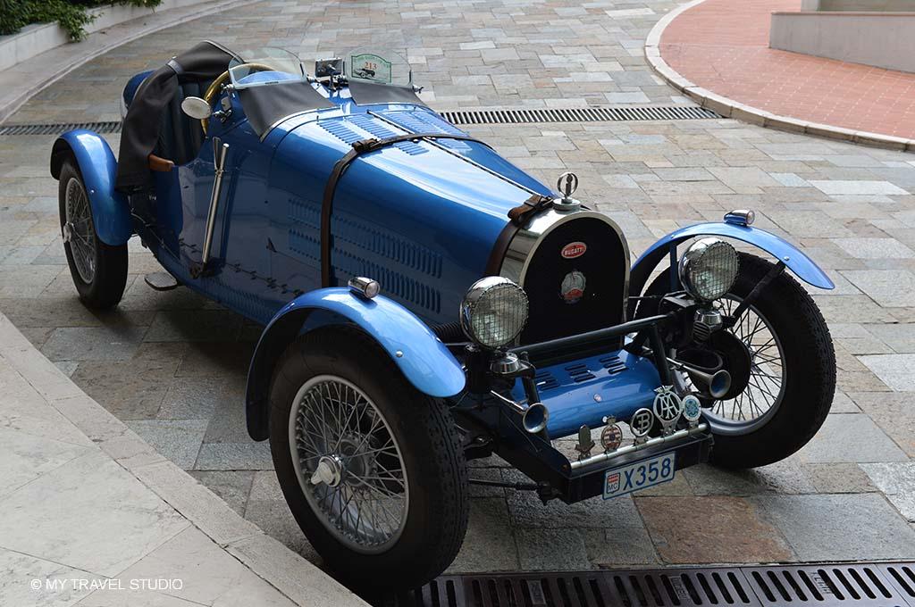 photo 5 car